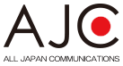 AJC All Japan Communications